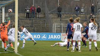 Highlights: Turbine Potsdam vs. Bayer 04 Leverkusen