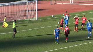 12. Spieltag Staffel Süd/Südwest: Alle Spiele, alle Tore