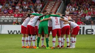 Highlights: Energie Cottbus - Krefelder FC Uerdingen 05
