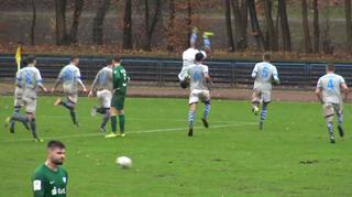 13. Spieltag Staffel West: Alle Spiele, alle Tore