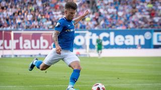 Highlights: FC Hansa Rostock - VfL 1899 Osnabruck