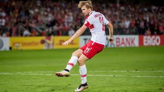Highlights: Energie Cottbus - Eintracht Braunschweig
