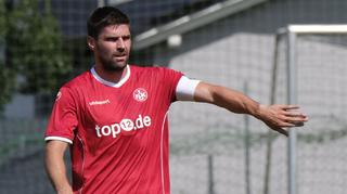 Highlights: 1. FC Kaiserslautern - Hallescher FC