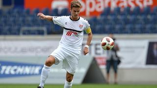 Highlights: KFC Uerdingen - 1860 München