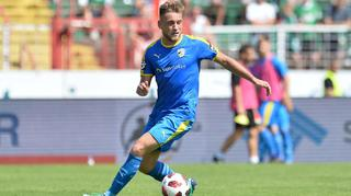 Highlights: FC Carl Zeiss Jena - Karlsruher SC