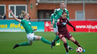 Highlights:  SV Werder Bremen vs. TSG Hoffenheim