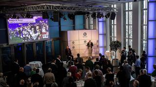 VW-Ehrenamtsaktion: Unverzichtbar