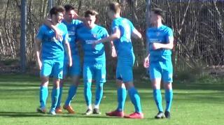 Regionalliga Nord: Alle Tore vom 28. Spieltag