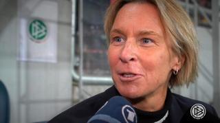 Stimmen zum  Spiel gegen Schweden