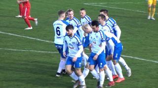 Regionalliga Nord: Alle Tore vom 32. Spieltag