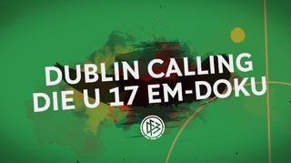 Dublin Calling: die Torhüter