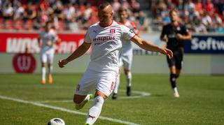 Highlights: Hallescher FC - Eintracht Braunschweig