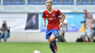 Highlights: SpVgg Unterhaching - Sportfreunde Lotte
