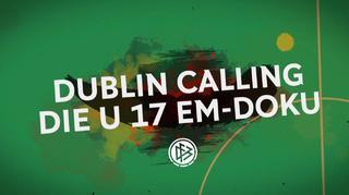 Dublin Calling: EM-Abschied mit Dreier