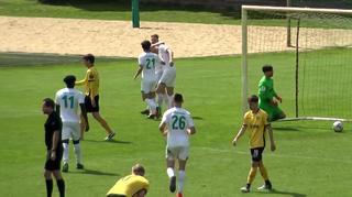 26. Spieltag Staffel Nord/Nordost: Alle Spiele, alle Tore
