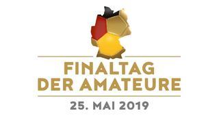 Finaltag der Amateure 2019 – der Trailer