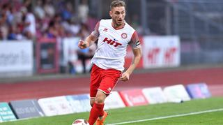 Highlights: Fortuna Köln - SG Sonnenhof Großaspach
