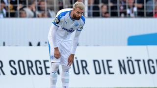 Highlights: Sportfreunde Lotte - FC Würzburger Kickers