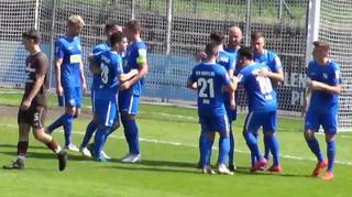 Regionalliga Nord: Alle Tore vom 34. Spieltag