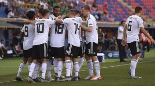 U 21 im EM-Finale: Die Siegerstimmen