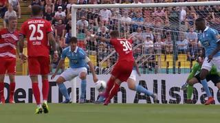 Highlights: FC Viktoria 1889 Berlin vs. Arminia Bielefeld