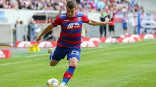 Highlights: KFC Uerdingen - FC Ingolstadt