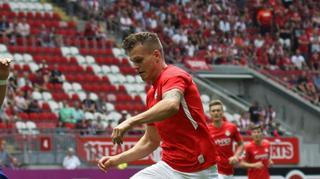 Highlights: 1. FC Kaiserslautern - Eintracht Braunschweig