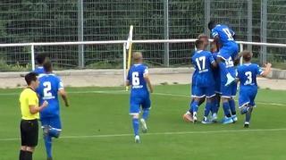 2. Spieltag B-Junioren-Bundesliga: Alle Spiele, alle Tore