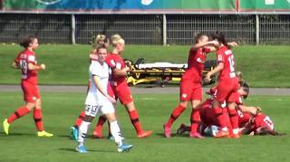 Highlights: Bayer 04 Leverkusen vs.  SC Freiburg