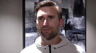 """U 21 - aller guten Dinge sind """"drei Fragen"""" zum Wales-Spiel"""