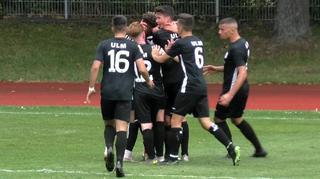 7. Spieltag A-Junioren-Bundesliga: Alle Spiele, alle Tore