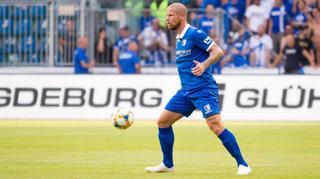 Highlights: 1. FC Magdeburg - FC Hansa Rostock