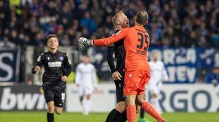 Highlights: Darmstadt 98 vs. Karslruher SC