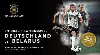 EM-Quali in Gladbach: jetzt Tickets sichern!