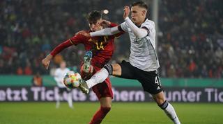 #U21Inside: Eine Erfolgsgeschichte mit dem SC Freiburg