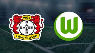 Highlights: Bayer Leverkusen vs. VfL Wolfsburg