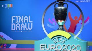 EM 2020: Stimmen zur Gruppenauslosung