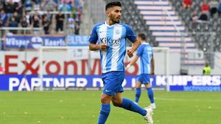 Highlights: SV Meppen - SC Preußen Münster