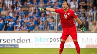 Highlights: Eintracht Braunschweig - SV Meppen
