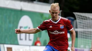 Highlights: SpVgg Unterhaching - MSV Duisburg