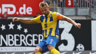 Highlights: Eintracht Braunschweig - 1. FC Magdeburg