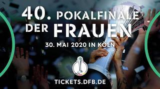 Zehn Jahre Finale in Köln: Jetzt schon Tickets sichern