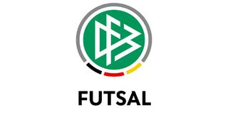 Futsal EM-Qualifikation: Deutschland - Georgien