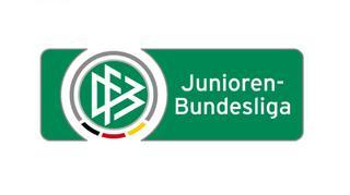 A-Junioren-Bundesliga: 1. FC Köln vs. Borussia Dortmund