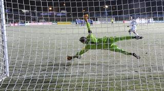 Die 10 besten Momente vom DFB-Pokal Achtelfinale