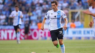 Highlights: 1860 München - SV Waldhof Mannheim 07