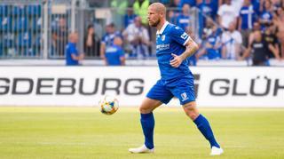 Highlights: 1. FC Magdeburg - SV Meppen