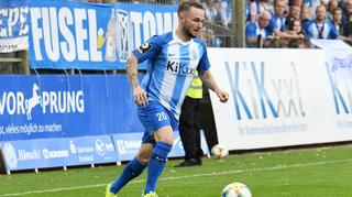 Highlights: SV Meppen - 1860 München
