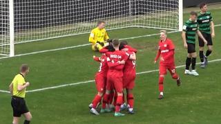 18. Spieltag A-Junioren-Bundesliga: Alle Spiele, alle Tore