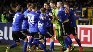 Highlights: 1. FC Saarbrücken vs. Fortuna Düsseldorf